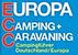 Europa Camping Caravan