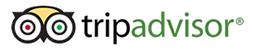 Trip Advisor – Partner