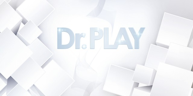Dr. Play: il divertentissimo gioco a quiz con il telecomando