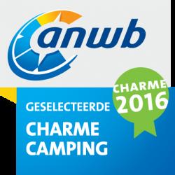 ANWB_LOGO CHARME