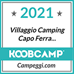 KOOBCAMP 2021