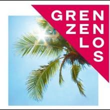 En Suisse au salon de vacances «GRENZENLOS» 18 -19 Janvier 2020