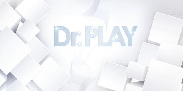 Dr. Play: il divertentissimo gioco Quiz con il telecomando