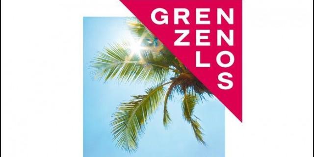 18-19 Gennaio in Svizzera : Grenzenlos, la fiera delle vacanze, noi ci saremo!